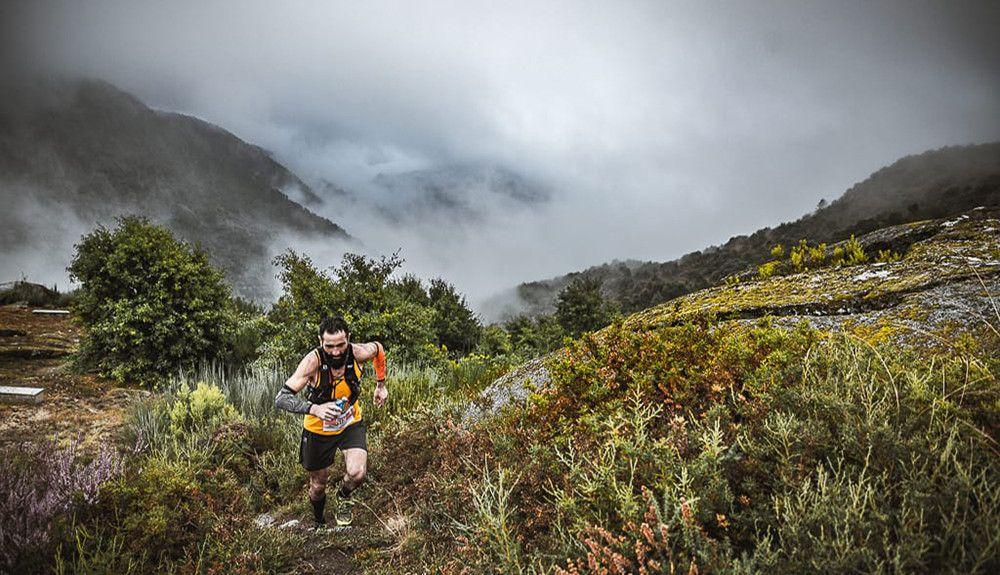 Trail Ribeira Sacra 2019: previa y favoritos