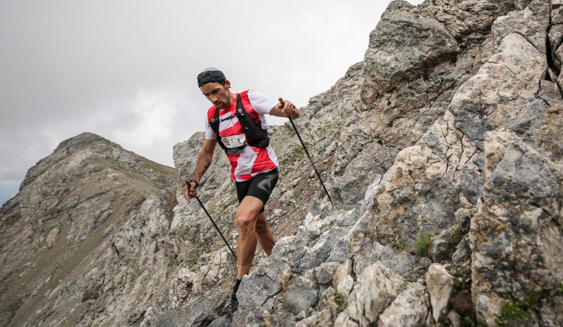 España, potencia mundial en Carreras por Montaña