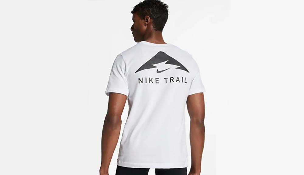 Ofertas únicas de Nike en el Black Friday