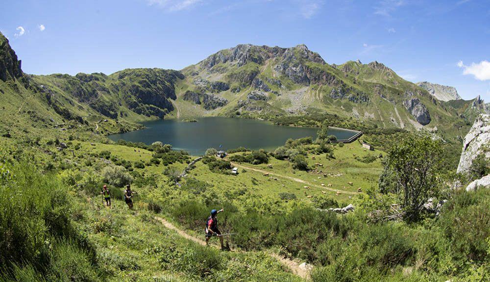 Asturias presenta su calendario más completo para 2020