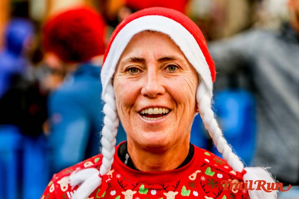 Carrera de Navidad de Cercedilla 2019 74