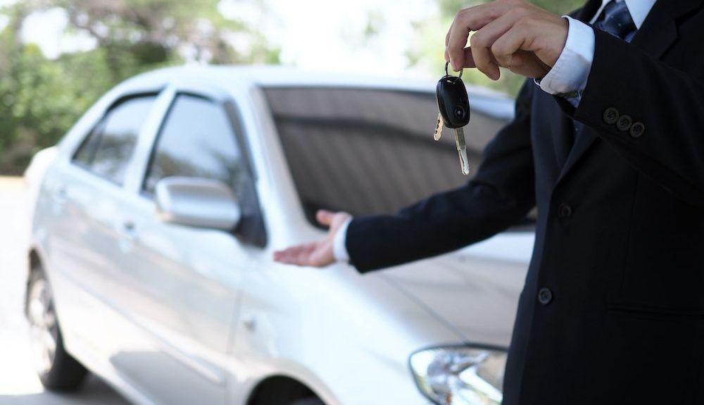 El rent a car es una de las vías de entrada y de primer contacto del vehículo eléctrico con el usuario final.