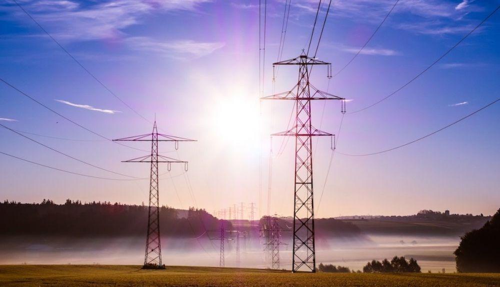"""Alcanzar la """"energía limpia"""" en 2050 es uno de los objetivos más claros."""
