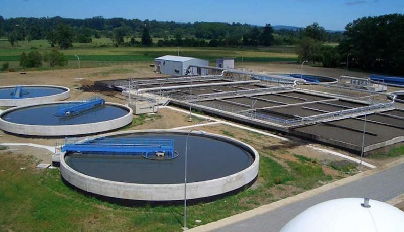 Los tratamientos exhaustivos de las aguas residuales serán cada vez más necesarios