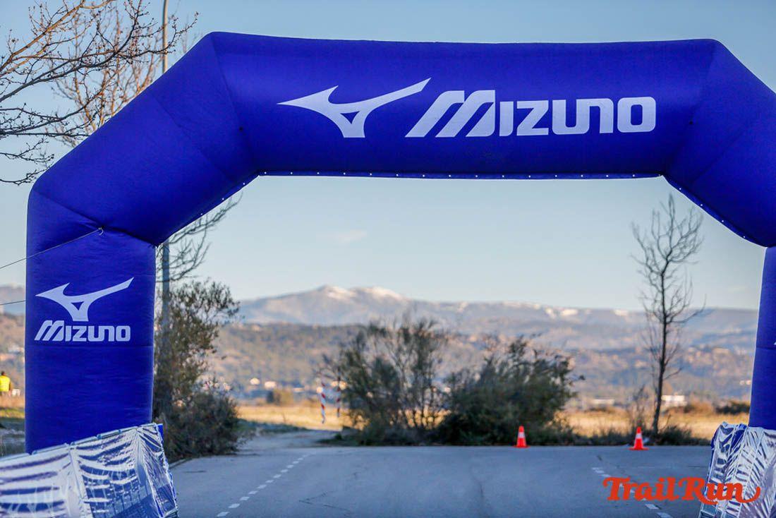Zima Zero 2020_Ruta del Cobre-9
