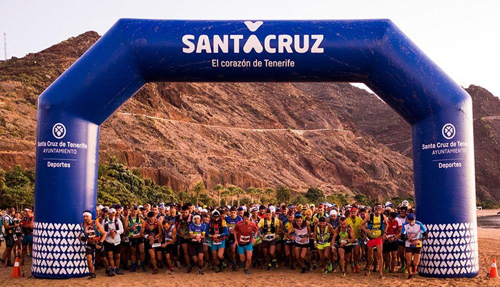 Novedades en Santa Cruz Extreme 2020