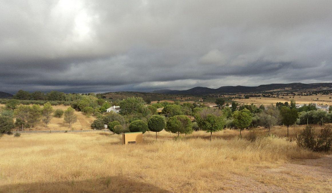 El Cordel de las Merinas dinamiza el rural toledano