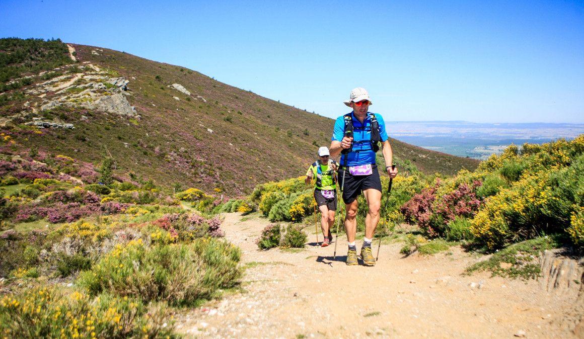 El VII <h3 class='enlacePalabraNoticia' onclick='opcionBuscarActualidad('Riaza','')' >Riaza</h3> Trail Challenge abre inscripciones y anuncia novedades en sus recorridos