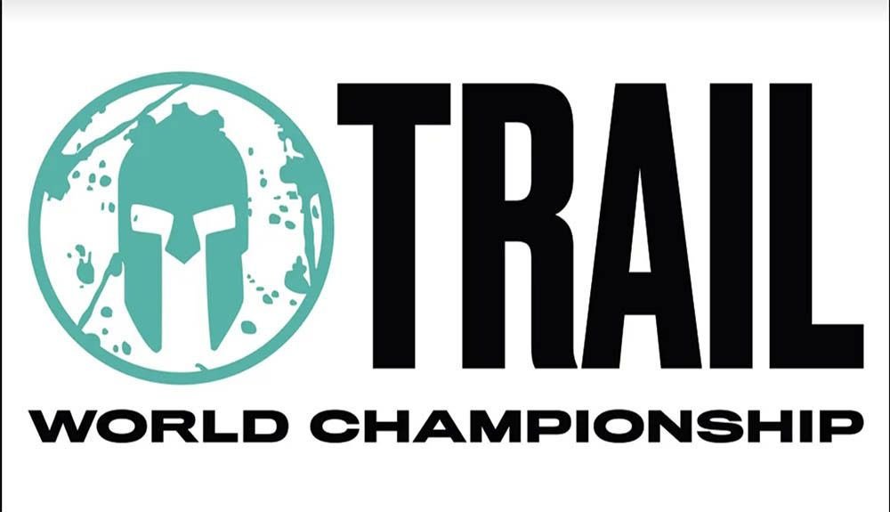 Nace el Spartan Trail World Championship