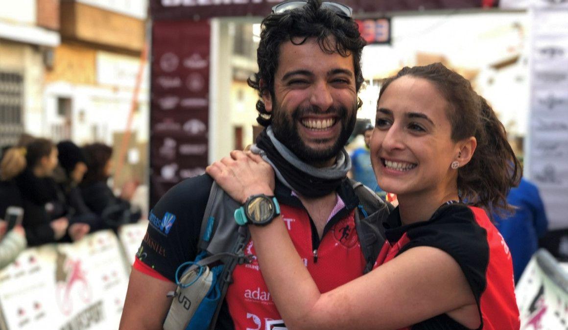 La Maratón Secretos del Duero, punto de partida de las Alpinultras