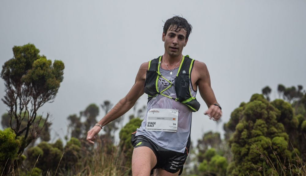 ©️GoldenTrailSeries ®️ Azores Trail Run®️ PhilippReiter | GTCAzores Stage1 7