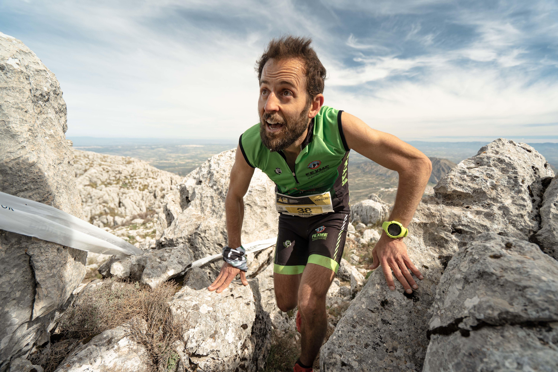 Calendario de Carreras por Montaña FEDME 2021