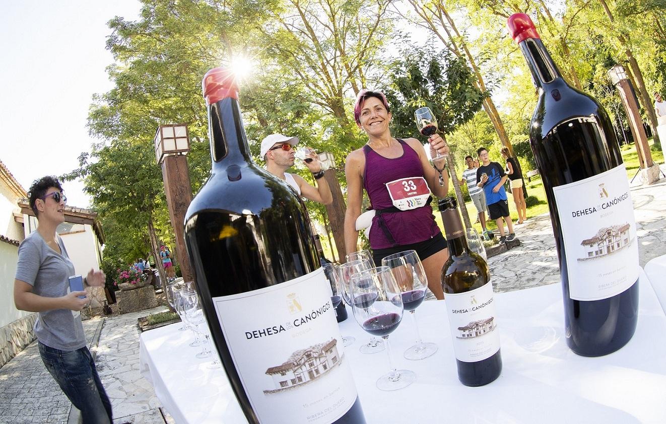 Ribera Run Experience da el salto a Argentina