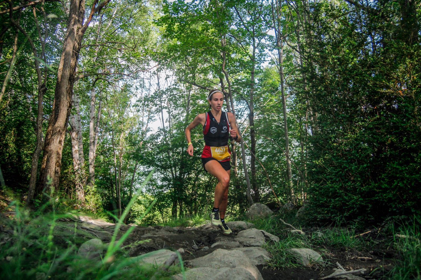 Gran Trail del Aneto 2019: crónica y resultados