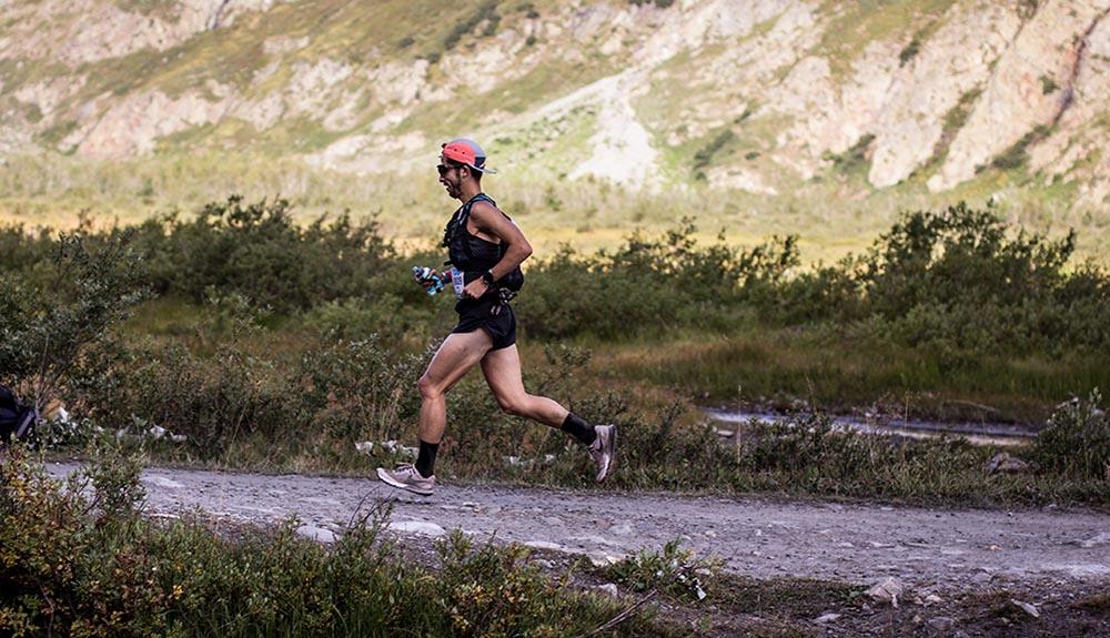 Previa TDS, nuevo recorrido, nuevo atractivo al evento de Chamonix