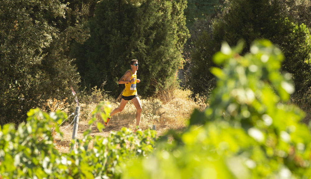 Ribera Run Experience agota dorsales para la media maratón
