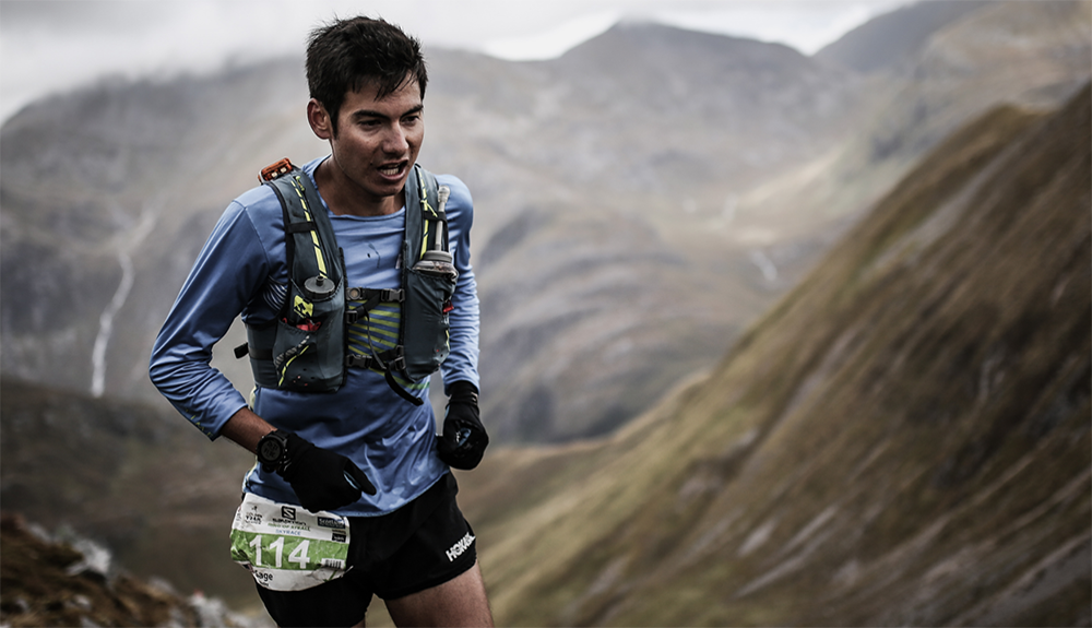 Ring of Steall Skyrace, previa y favoritos