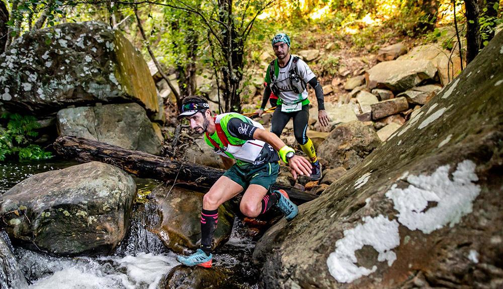 Cuenta atrás para Eurafrica Trail 2019
