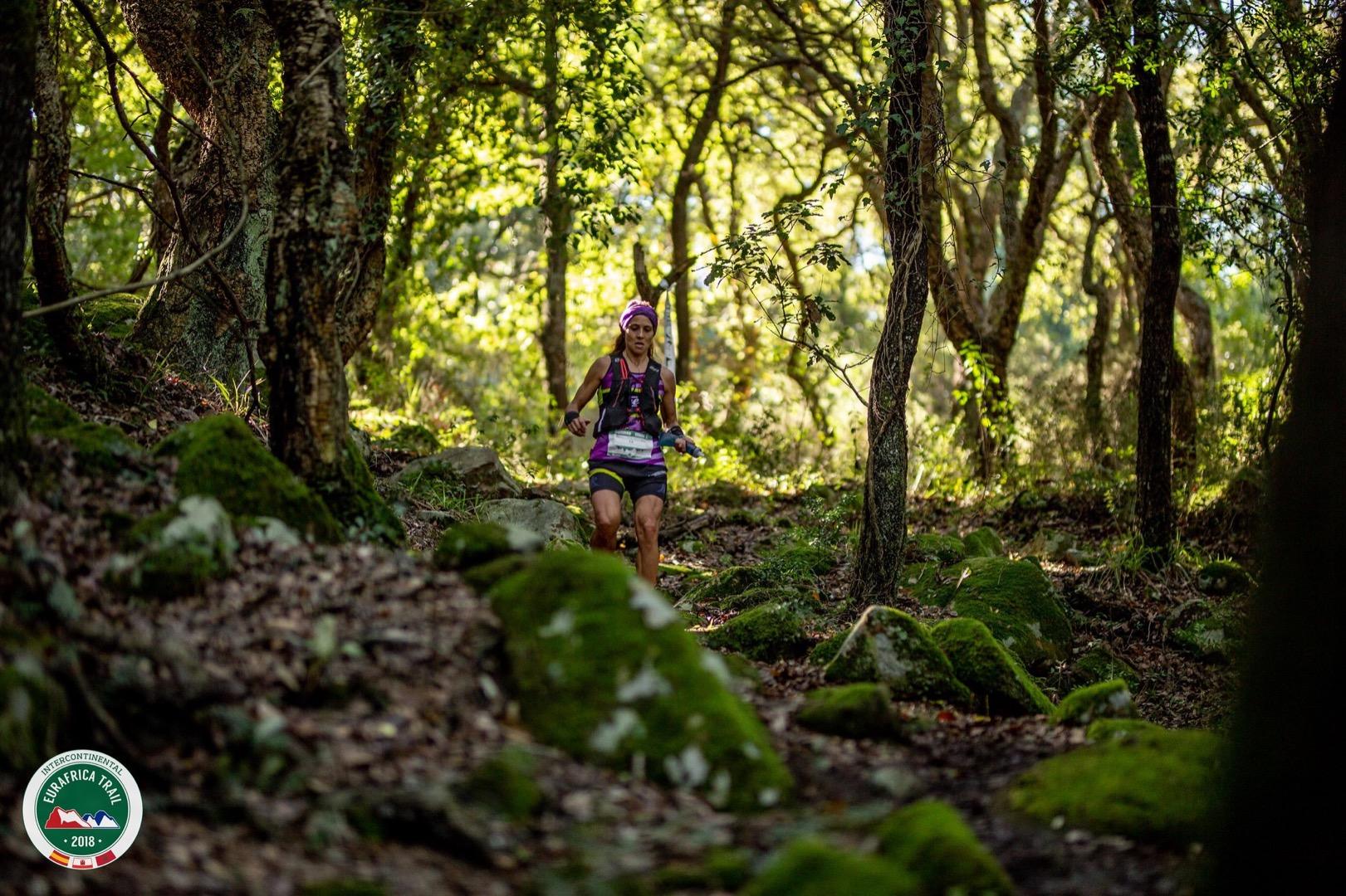 Eurafrica Trail 2019: previa y favoritos