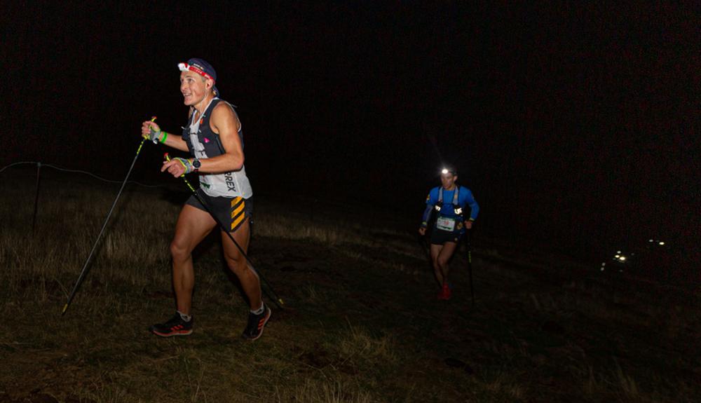 La Mitja Pirineu, la Sky Pirineu y la Trail Pirineuse ponen en marcha