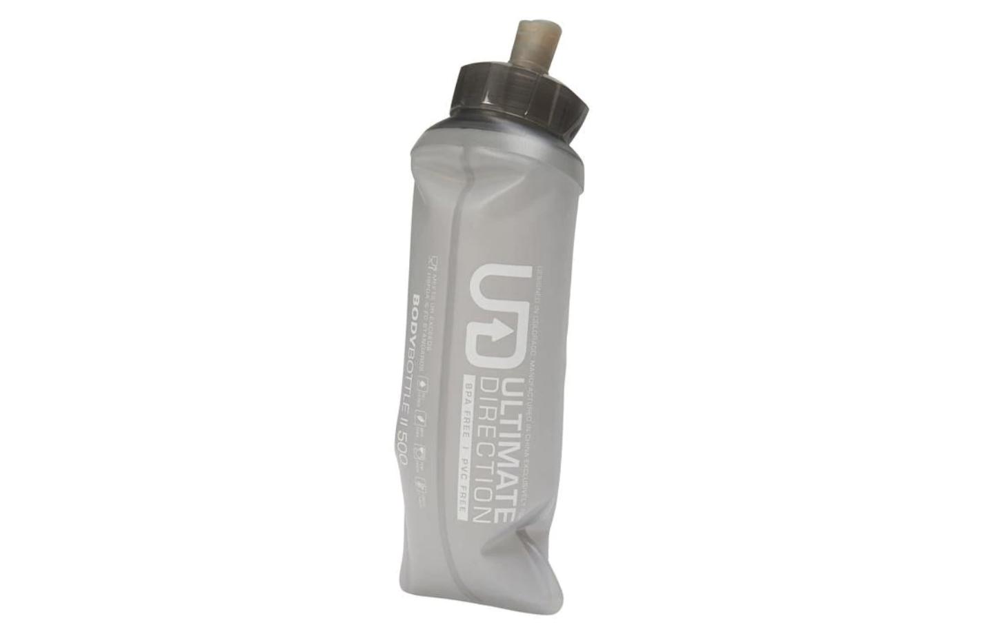 La importancia de elegir un buen sistema de hidratación