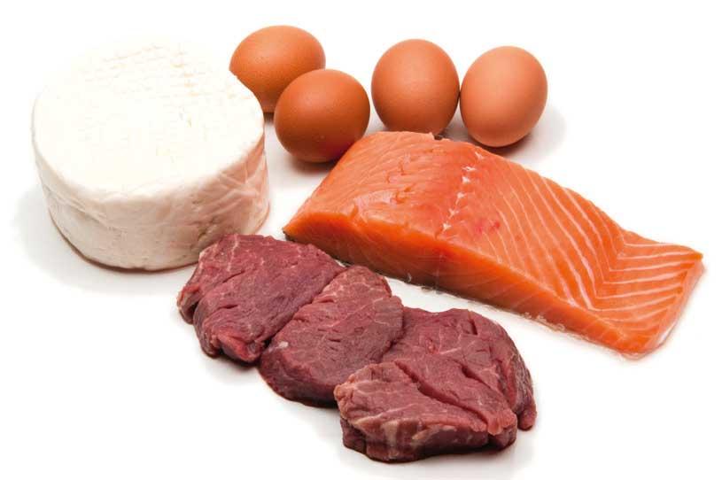 Qué tomar para recuperar más rápido | Nutrición y Salud